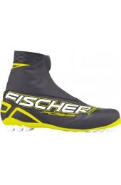 Ботинки лыжные Fischer RCS Carbonlite Classic Арт. S01312