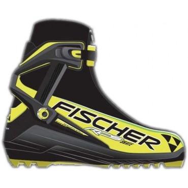 Ботинки лыжные Fischer RCS Carbonlite Skating S00108