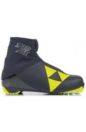 Ботинки лыжные Fischer SpeedMax JR CLASSIC Арт. S40217