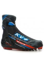 Ботинки лыжные KV+ CH-1 Skate Carbon NNN Арт. 5196-1