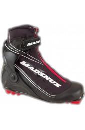 Ботинки лыжные Madshus Hyper RPS Skate Арт. 150400101