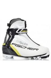 Ботинки лыжные Fischer RC Skating My Style Арт. S16415