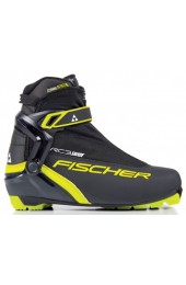 Ботинки лыжные Fischer RC3 SKATE Арт. 15617