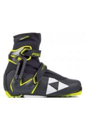 Ботинки лыжные Fischer RCS Skate Арт. 15217