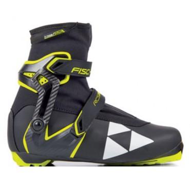 Ботинки лыжные Fischer RCS Skate