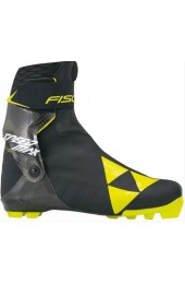 Ботинки лыжные Fischer SPEEDMAX SKATE RL Арт. 04018