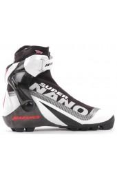 Лыжные ботинки Madshus Super Nano Classic Арт. N160400301