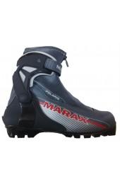 Лыжные ботинки Marax Polaris Арт. MJN-1000