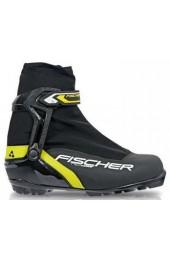 Ботинки лыжные Fischer RC1 COMBI Арт. 46315