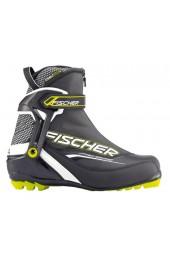 Ботинки лыжные Fischer RC5 COMBI Арт. 00913
