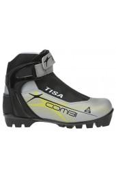 Лыжные ботинки TISA COMBI Арт. S80118
