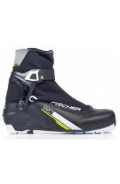 Ботинки лыжные Fischer XC CONTROL Арт. 20518