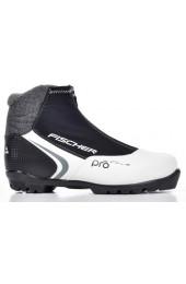 Лыжные ботинки Fischer XC PRO MY STYLE Арт. S29018