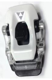 Застежка (бакля) для лыжных ботинок RCS Carbonlite S67310