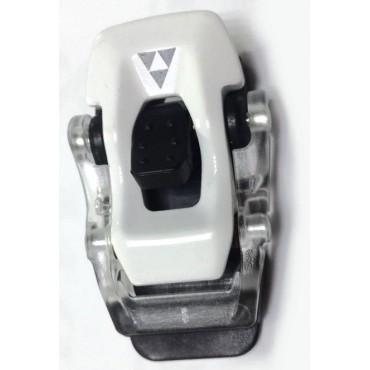 Застежка (бакля) для лыжных ботинок RCS Carbonlite