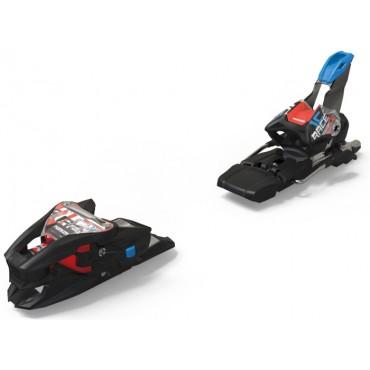 Крепления горнолыжные Marker XCell 16.0 Race Bindings 2018
