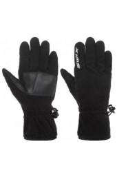 Перчатки SWIX URSA Арт. H0821-10000