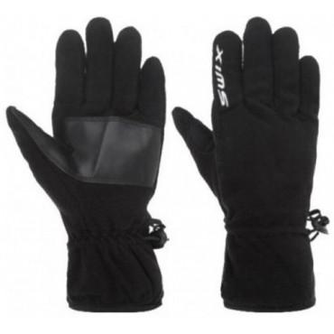 Перчатки SWIX URSA