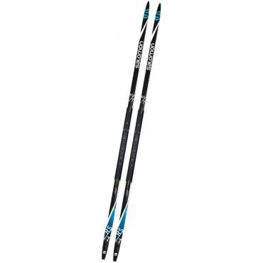 Лыжи Salomon RS 7 405646