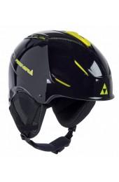 Шлем горнолыжный Fischer CLASSIC SPORT Арт. G40317