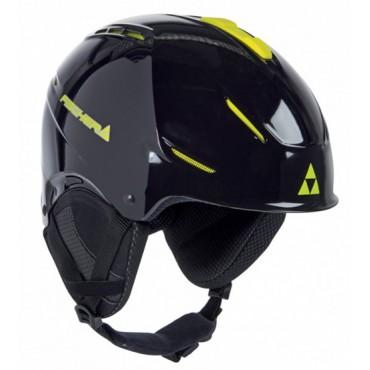 Шлем горнолыжный Fischer CLASSIC SPORT