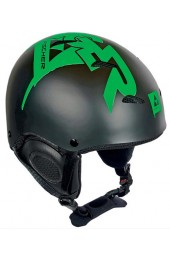 Шлем горнолыжный Fischer FREERIDE TAMPICO Арт. G40115