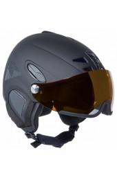 Шлем горнолыжный Fischer VISOR Арт. G40617