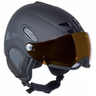 Шлем горнолыжный Fischer VISOR