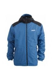 Куртка детская SWIX Novosibirsk (cин.)