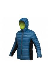 Куртка мужская пуховая SWIX Romsdal Арт. 19041-76202