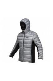 Куртка мужская пуховая SWIX Romsdal Арт. 19041-11003