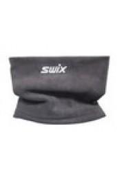 Универсальный платок SWIX Fresco (черн.)
