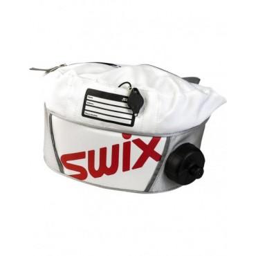 Термос-подсумок SWIX Race X (с фонариком)