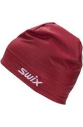 Шапка SWIX Race Warm (насыщ. красн.) Арт. 46567-99990