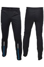 Брюки мужские Swix Triac 3.0 pants M Арт. 22291