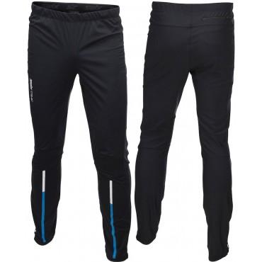 Брюки мужские Swix Triac 3.0 pants M