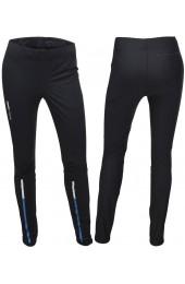Брюки женские Swix Triac 3.0 pants W Арт. 22296