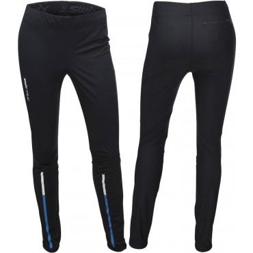 Брюки женские Swix Triac 3.0 pants W