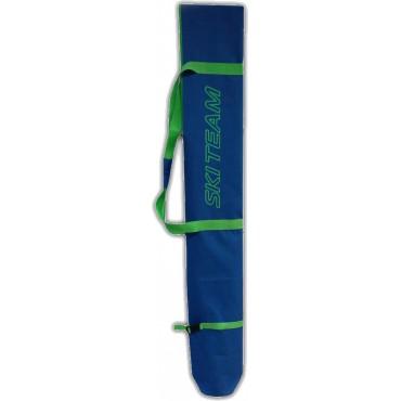 Чехол для лыж Ski Team на 2 пары