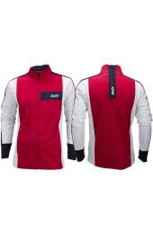 Куртка мужская Swix Race M Арт. 12991