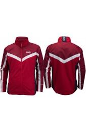 Куртка мужская Swix Tracx M Арт. 12873