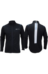 Куртка мужская Swix Triac 3.0 jacket M Арт. 12315