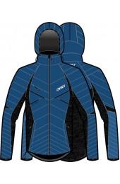 Куртка унисекс KV+ Artico Арт. 8V106.6