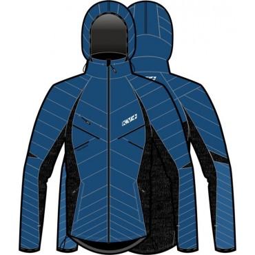 Куртка унисекс KV+ Artico