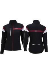 Куртка женская Swix Focus Арт. 12318-10000