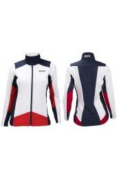 Куртка женская Swix POWDERX W Арт. 12276