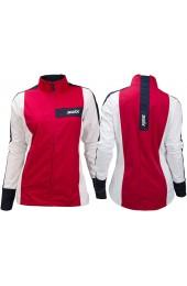 Куртка женская Swix Race W Арт. 12996