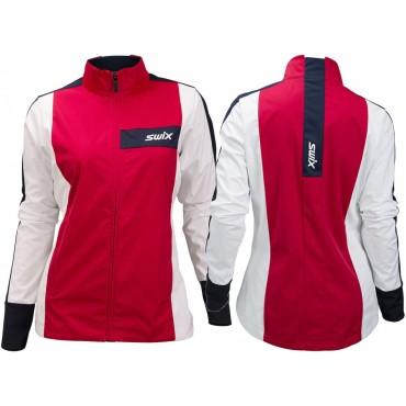 Куртка женская Swix Race W
