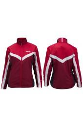 Куртка женская Swix Tracx W Арт. 12877