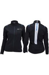 Куртка женская Swix Triac 3.0 jacket W Арт. 12319